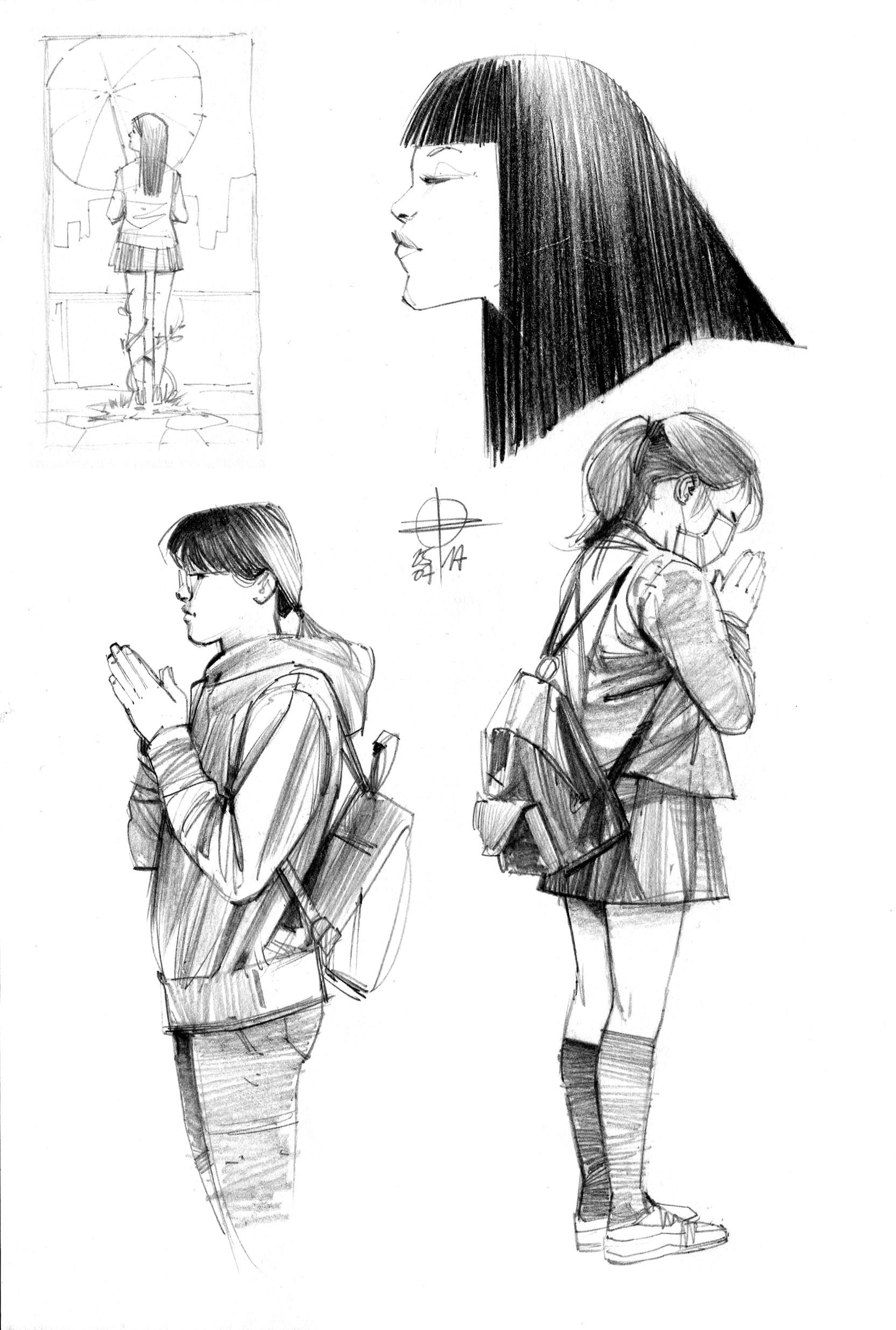 Renaud roche sketchbook03