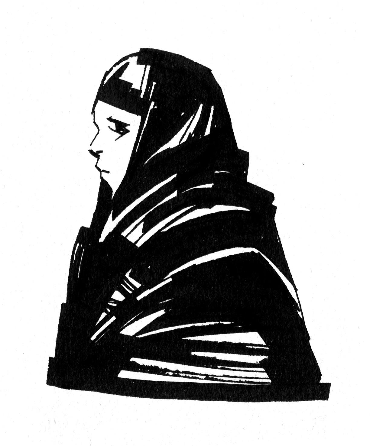 Renaud roche sketchbook14