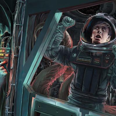 Michael edward smith spacemen 01