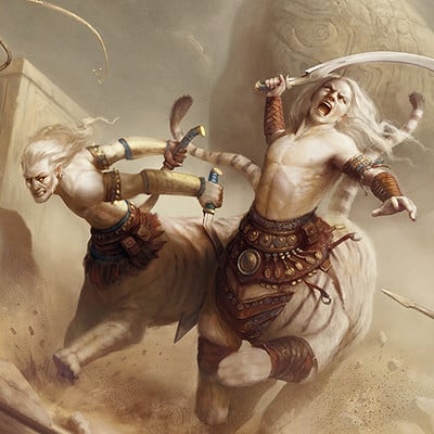 Yigit koroglu defenders of ardashss