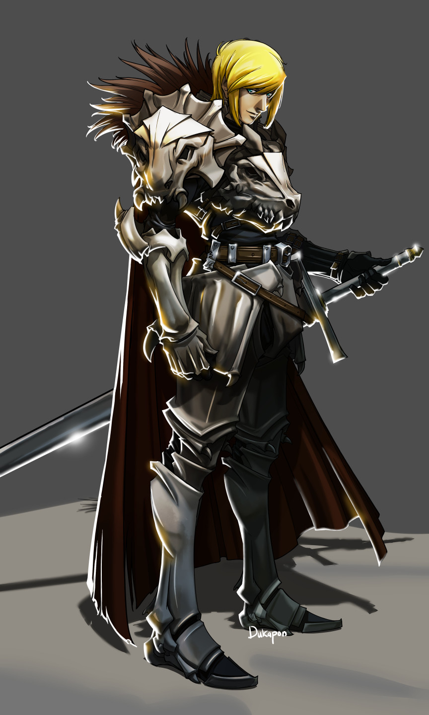 Seokjin Jeon Knight With Dragon Armor Check out our dragon armor selection for the very best in unique or custom, handmade pieces from our clothing shops. seokjin jeon knight with dragon armor