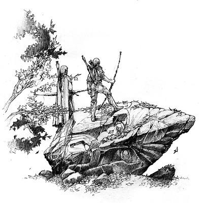 Midhat kapetanovic scan0018