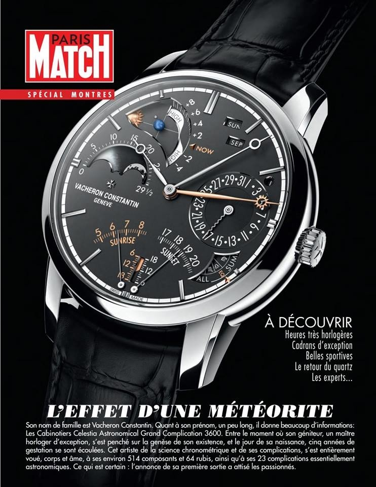 David letondor celestia parismatch 742