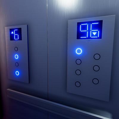 Anton kiryakin elevator 1