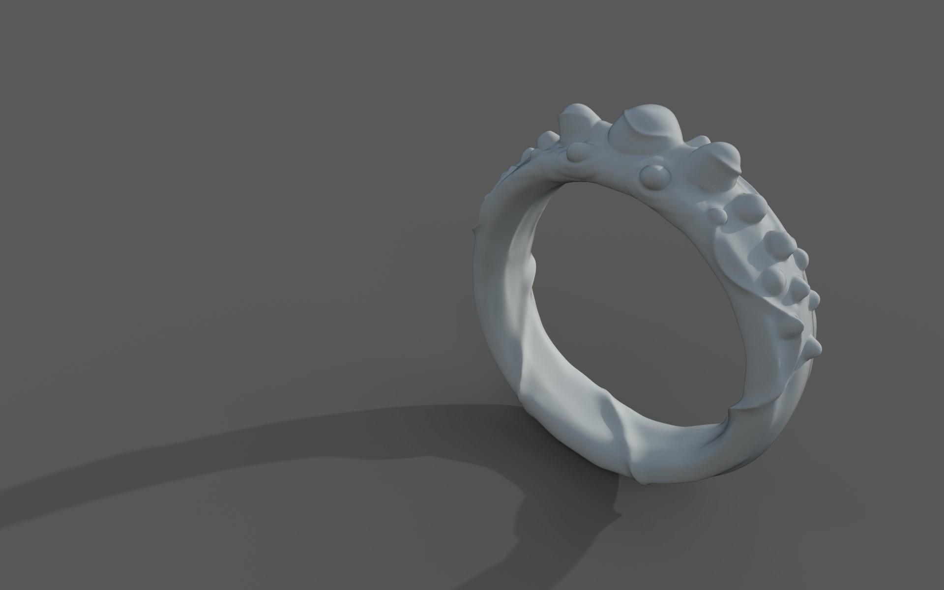 Matej chalachan ring1 sculpt2
