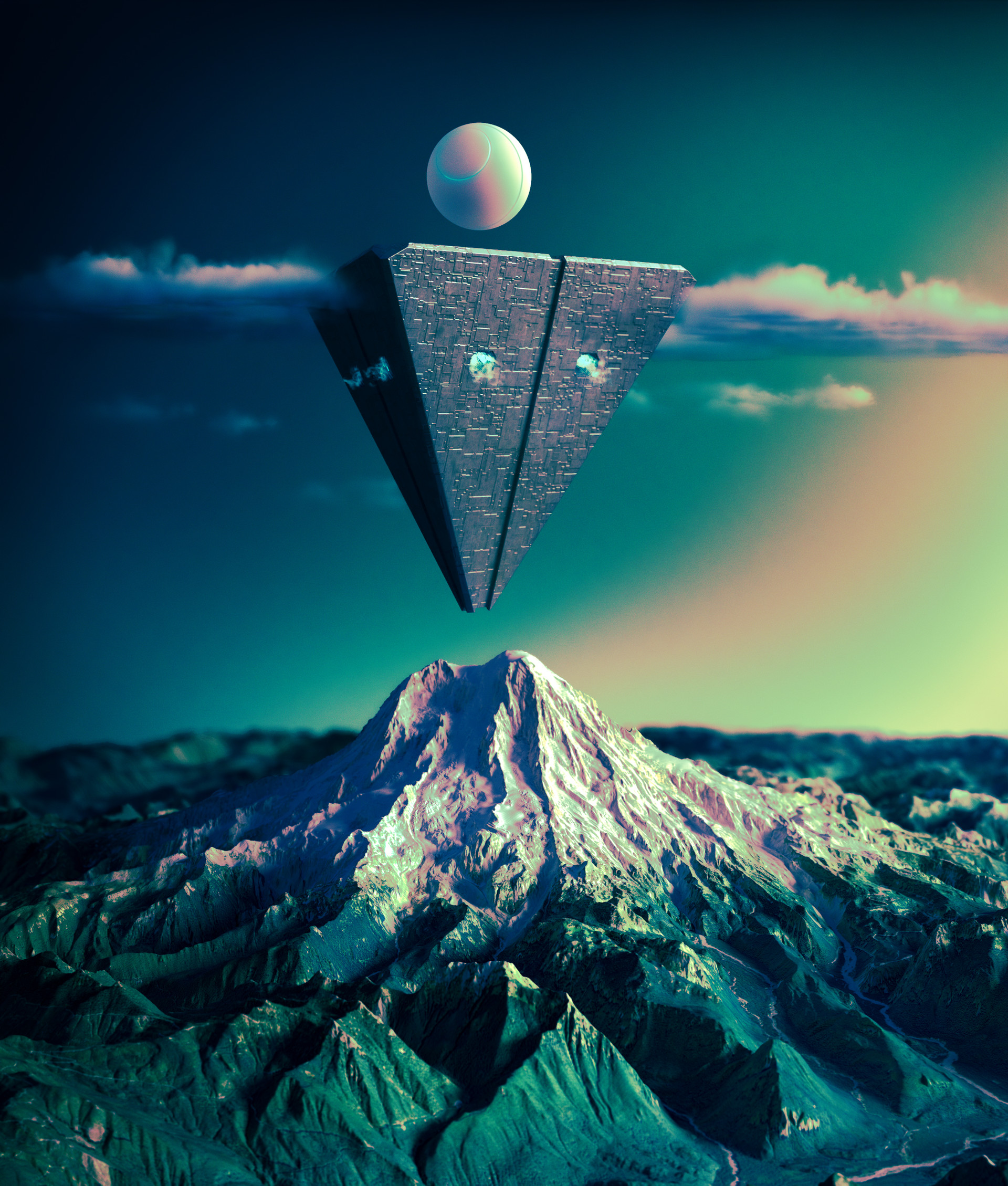 Философия в картинках - Страница 35 Sam-keating-final-ship-terrain-2