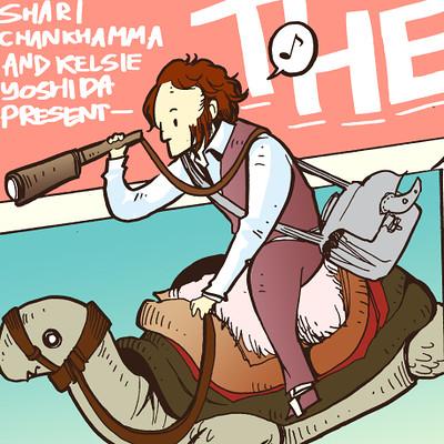 Shari chankhamma therace 1000 001