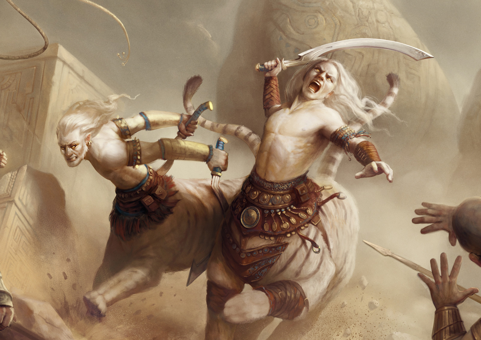 Yigit koroglu defenders of ardashcrop