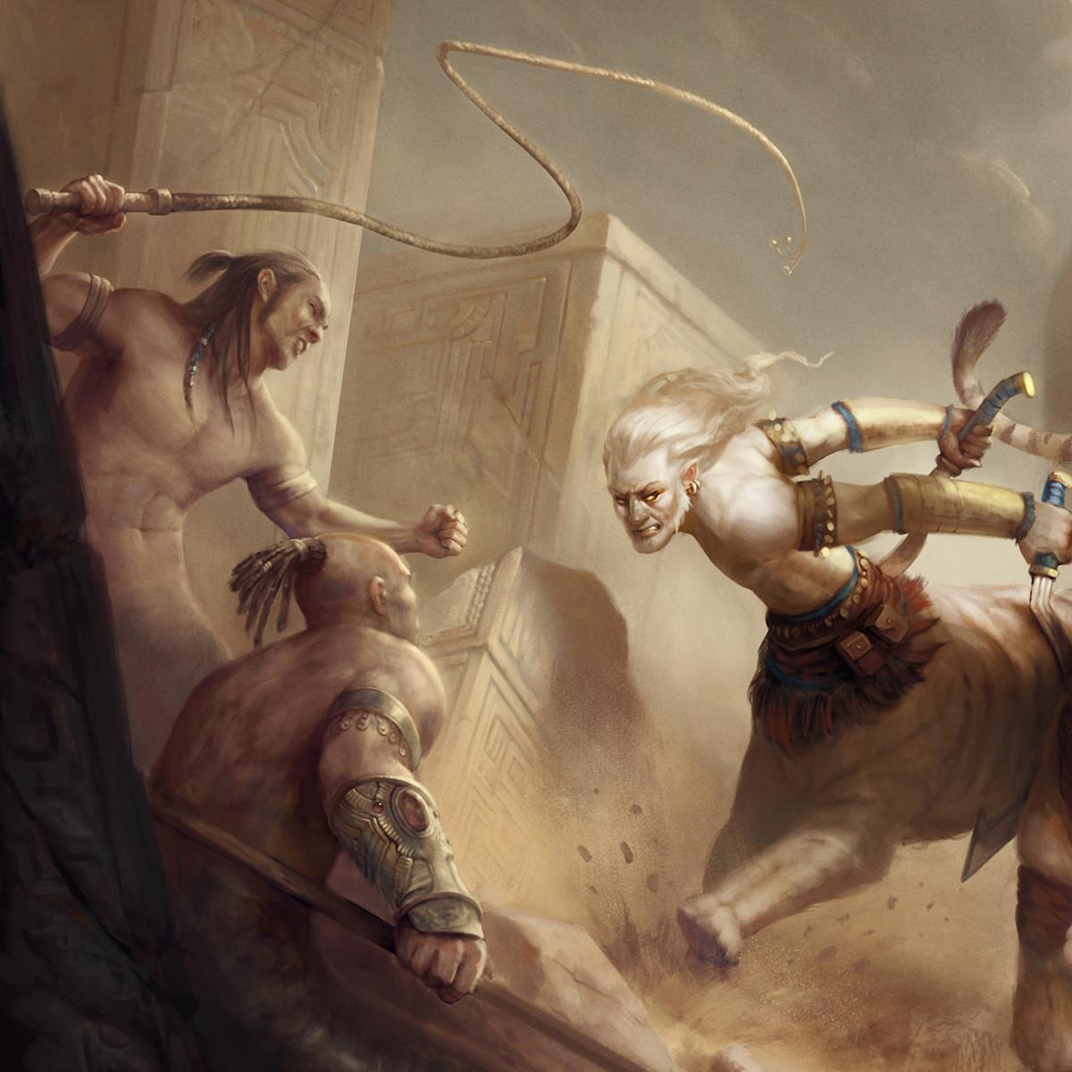 Yigit koroglu defenders of ardashcrop2