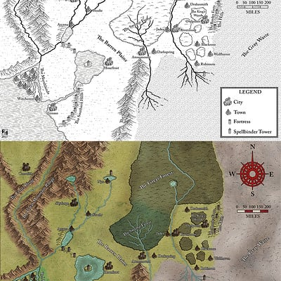 Robert altbauer jpk maps