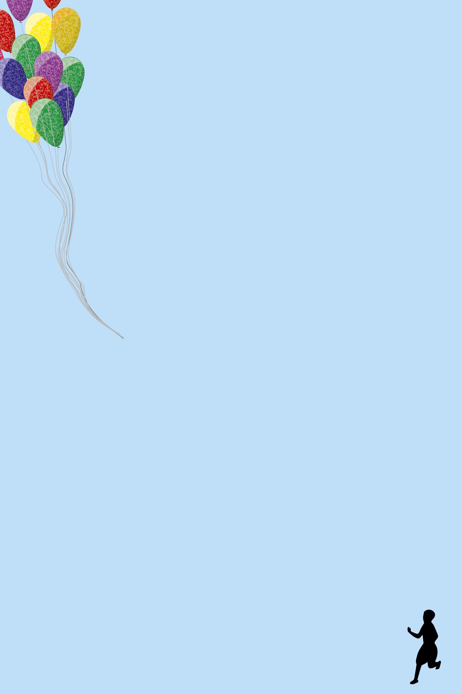 Rajesh r sawant baloons 01