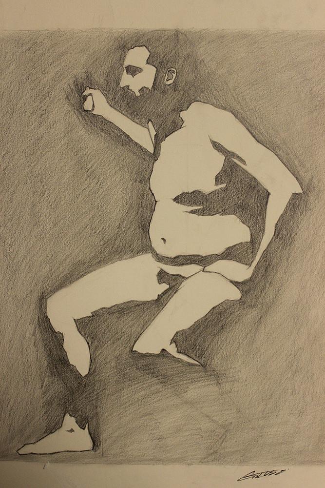 Bruno galuzzi corsini img 0198