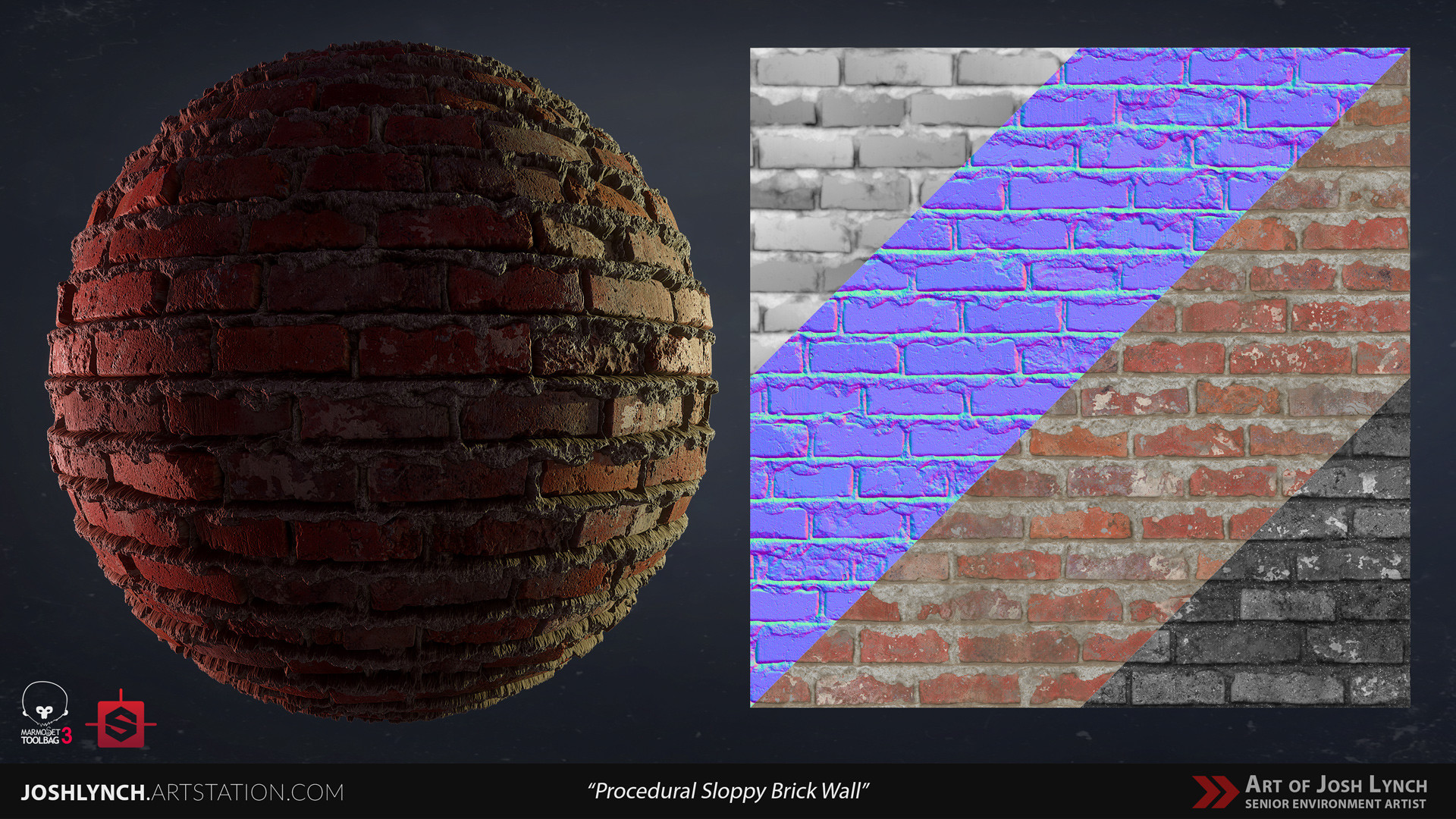 Joshua lynch wall brick sloppy 02 comp sphere 04