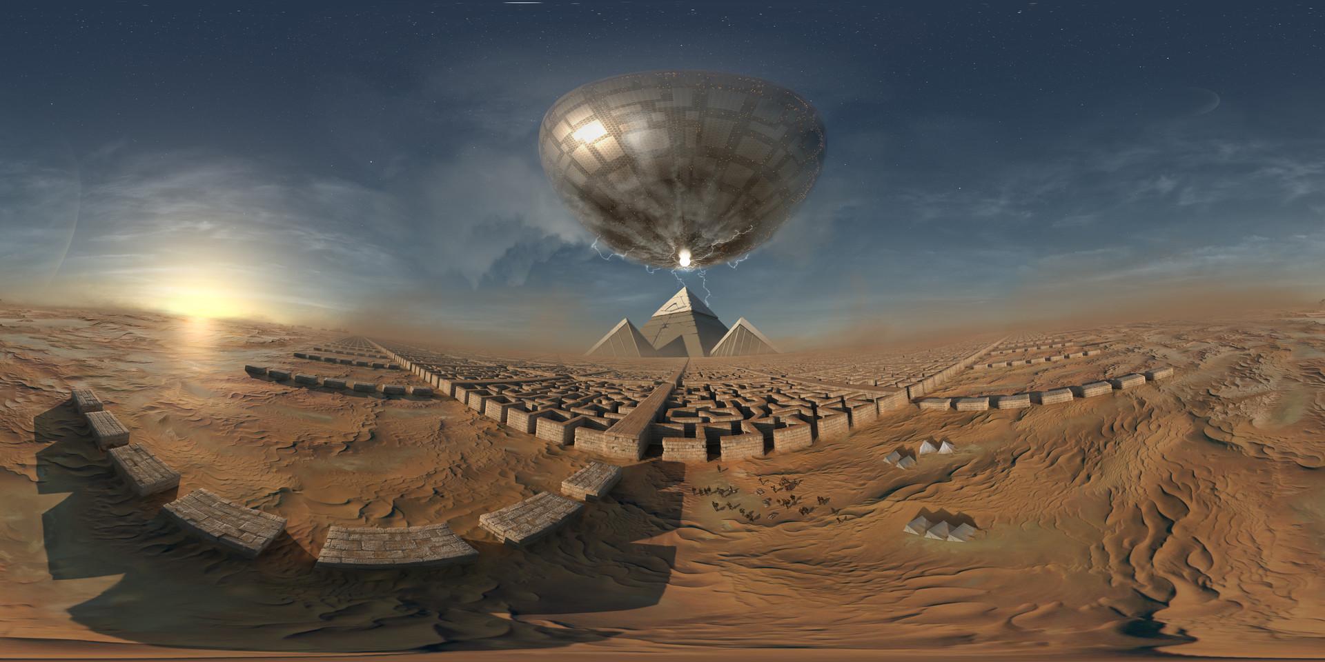 Jeff bartzis as01 env planetsurface spherical 002