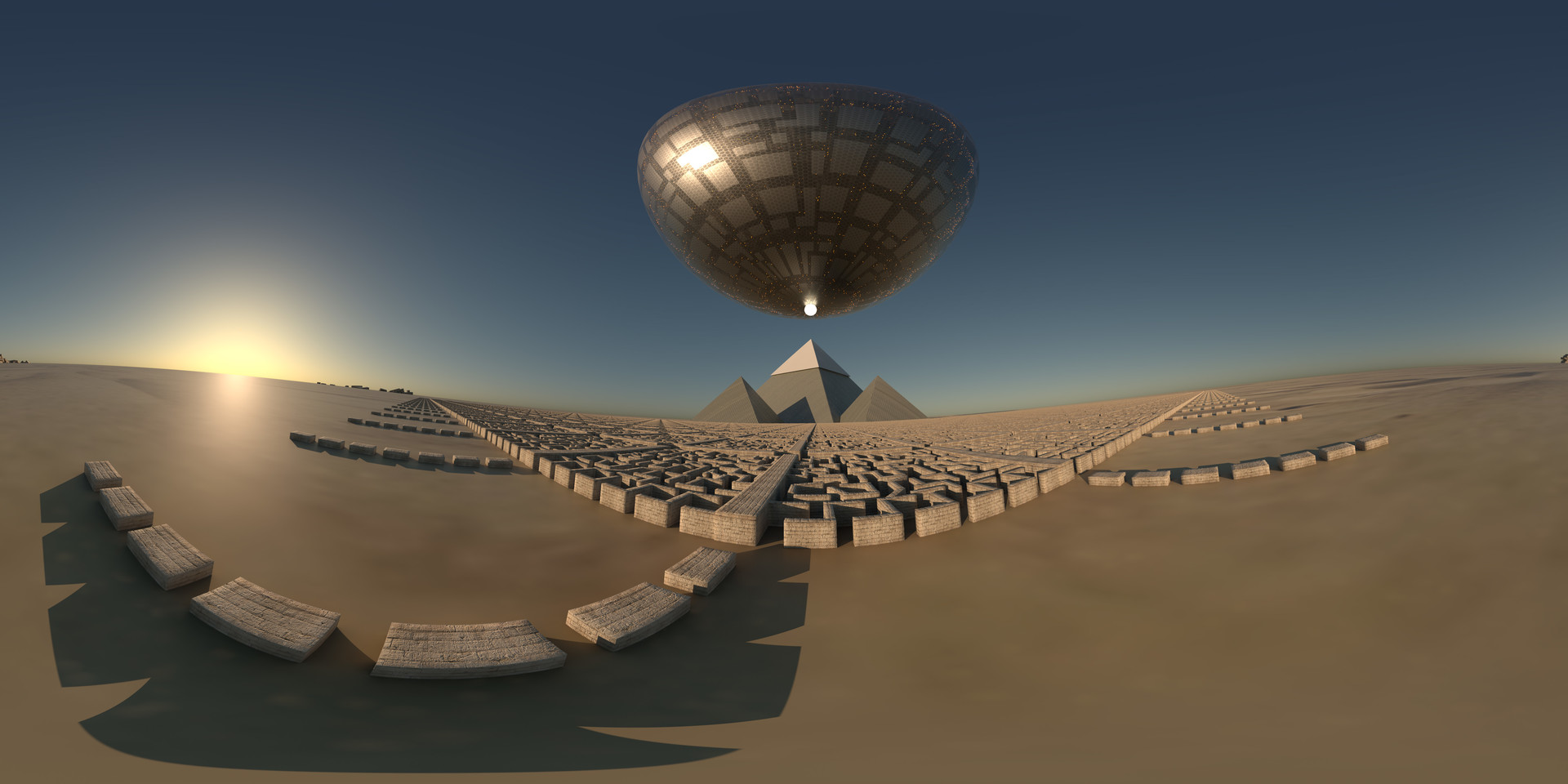 Jeff bartzis as01 env planetsurface spherical 002 raw