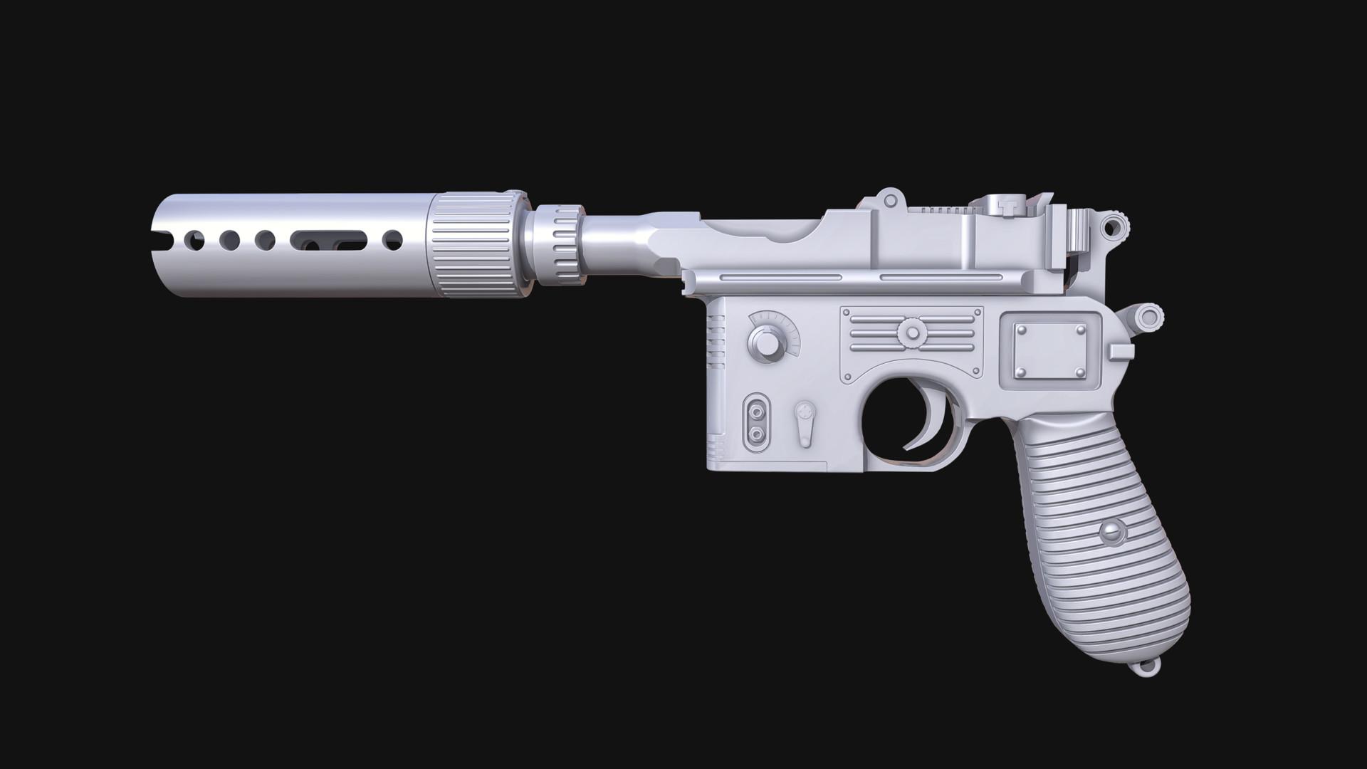 Markel milanes mtx20 blaster 02