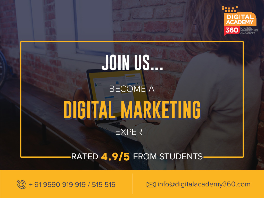 Yogesh sashi digital marketing certification in bangalore yogesh sashi digital marketing course digital marketing certification in bangalore xflitez Choice Image