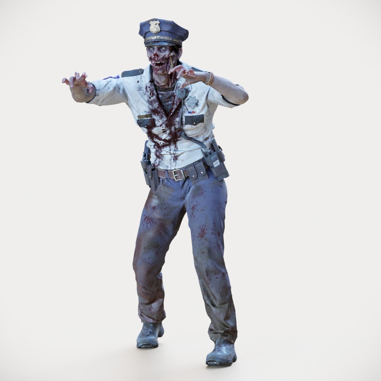 Michael weisheim beresin police officer 18