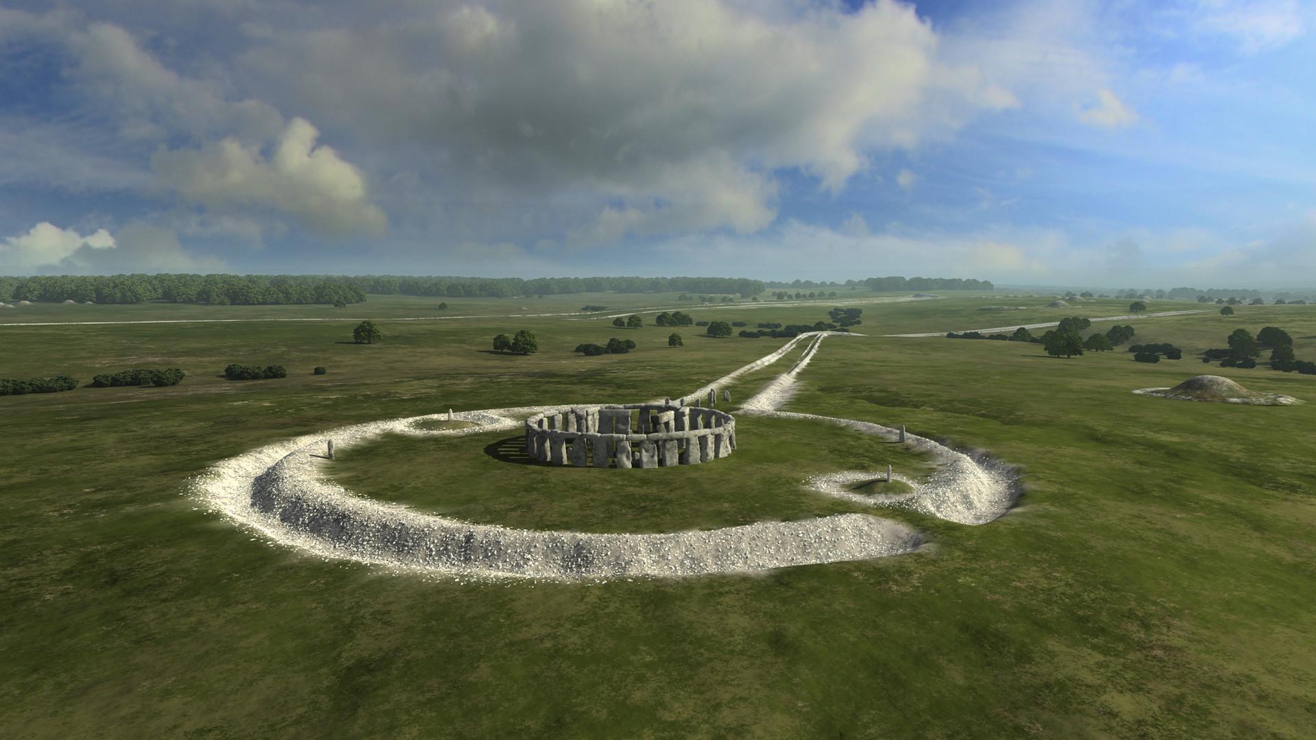 Juan torrejon visualisierung stonehenge 7reasons medien gmbh lbi archpro