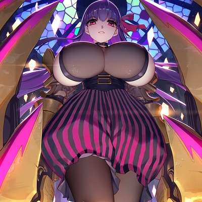 passionlip small