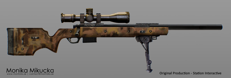 Monika mikucka weapon01 new