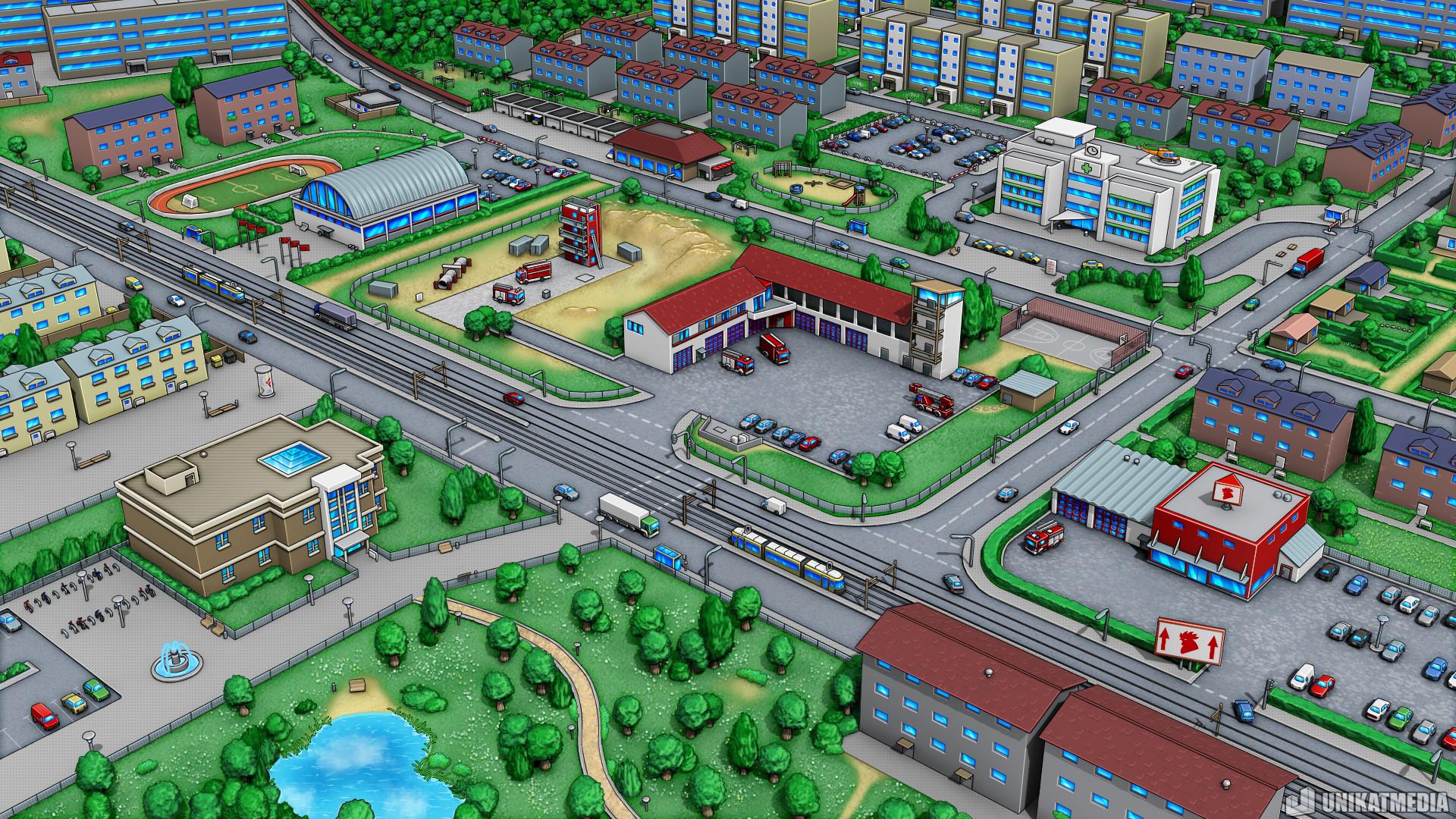 Marcel bartsch fws map1
