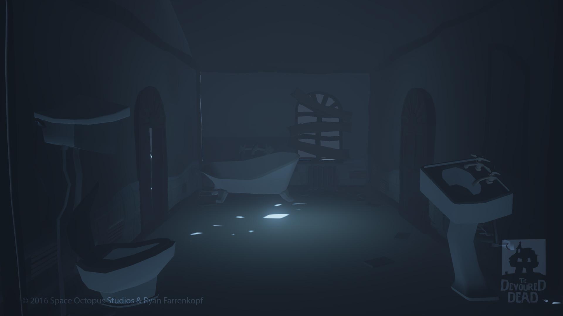 Ryan farrenkopf tdd bathroom 03