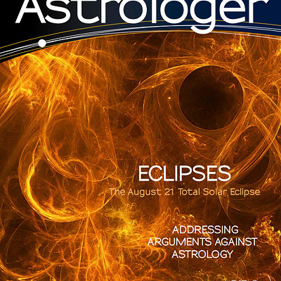 The Career Astrologer