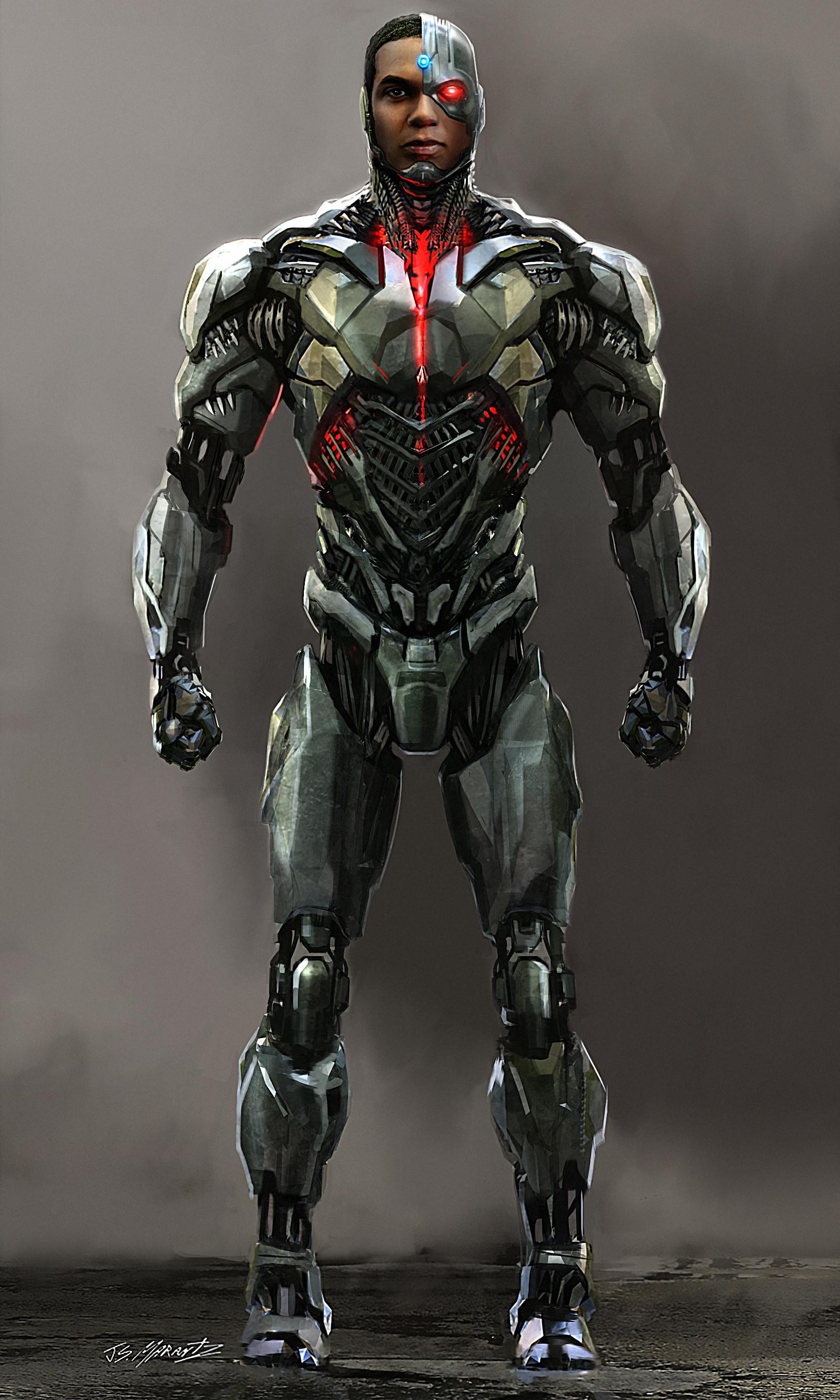 Jerx marantz cyborg front full bg paintover pass 5