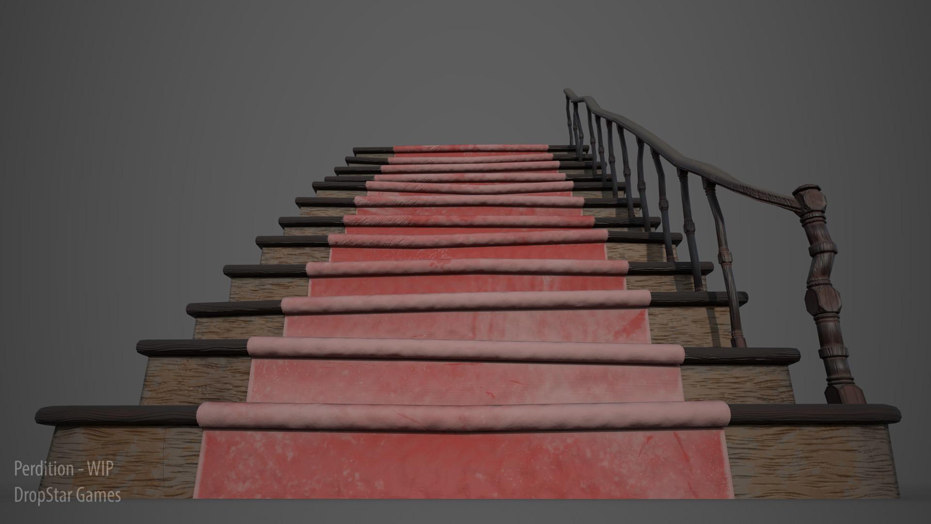 Ryan farrenkopf stairsiray2 copy