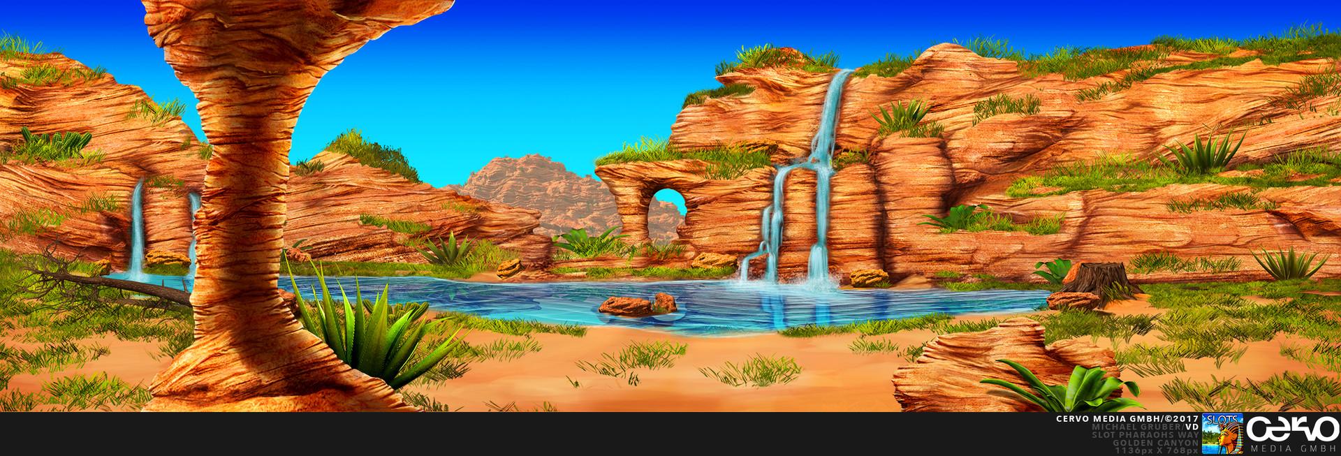 La cascade a des yeux Michael-gruber-spw-golden-canyon-v1