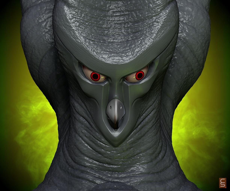Viras - Destroy All Planets