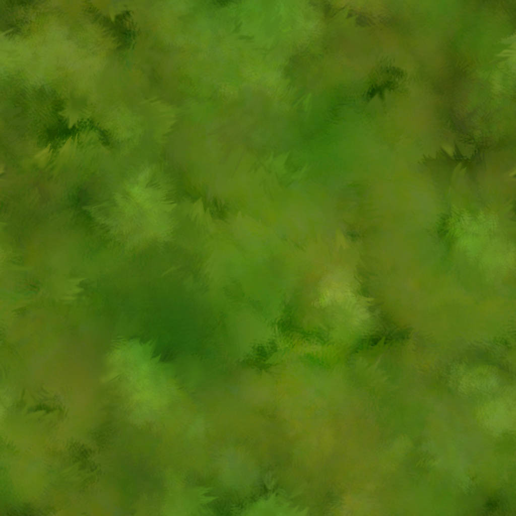grass texture game. Wonderful Game Grass Texture Made For A Moba Designed Game Throughout Texture Game S