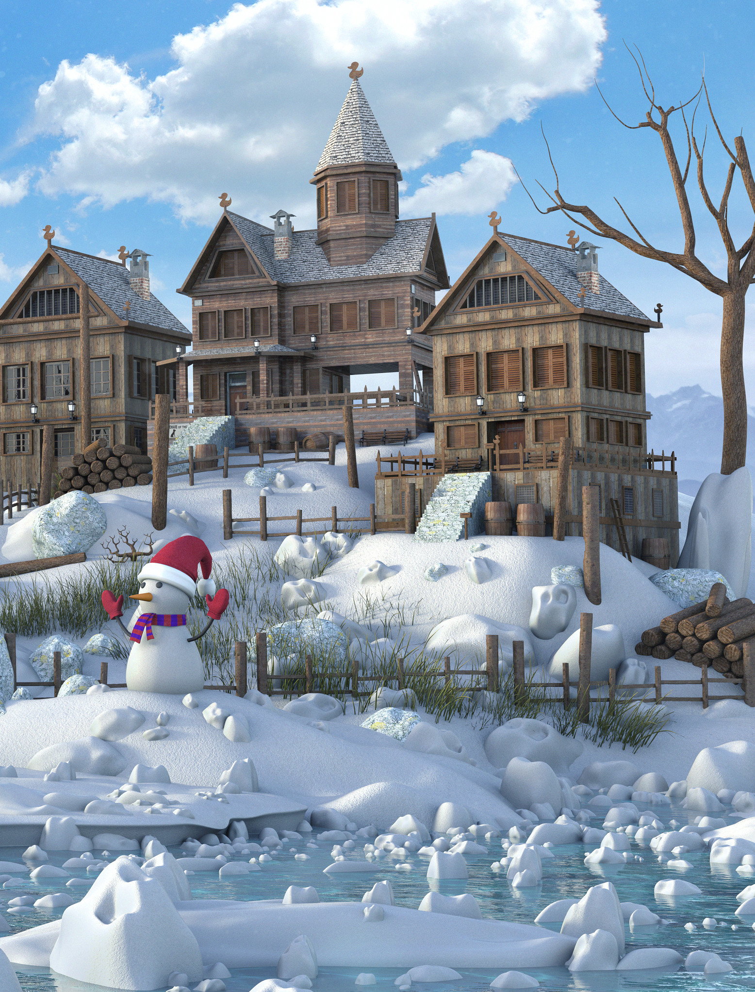 Marc mons snowtown2