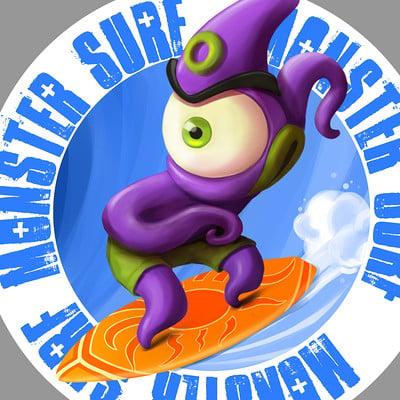 KiteSurf_motor