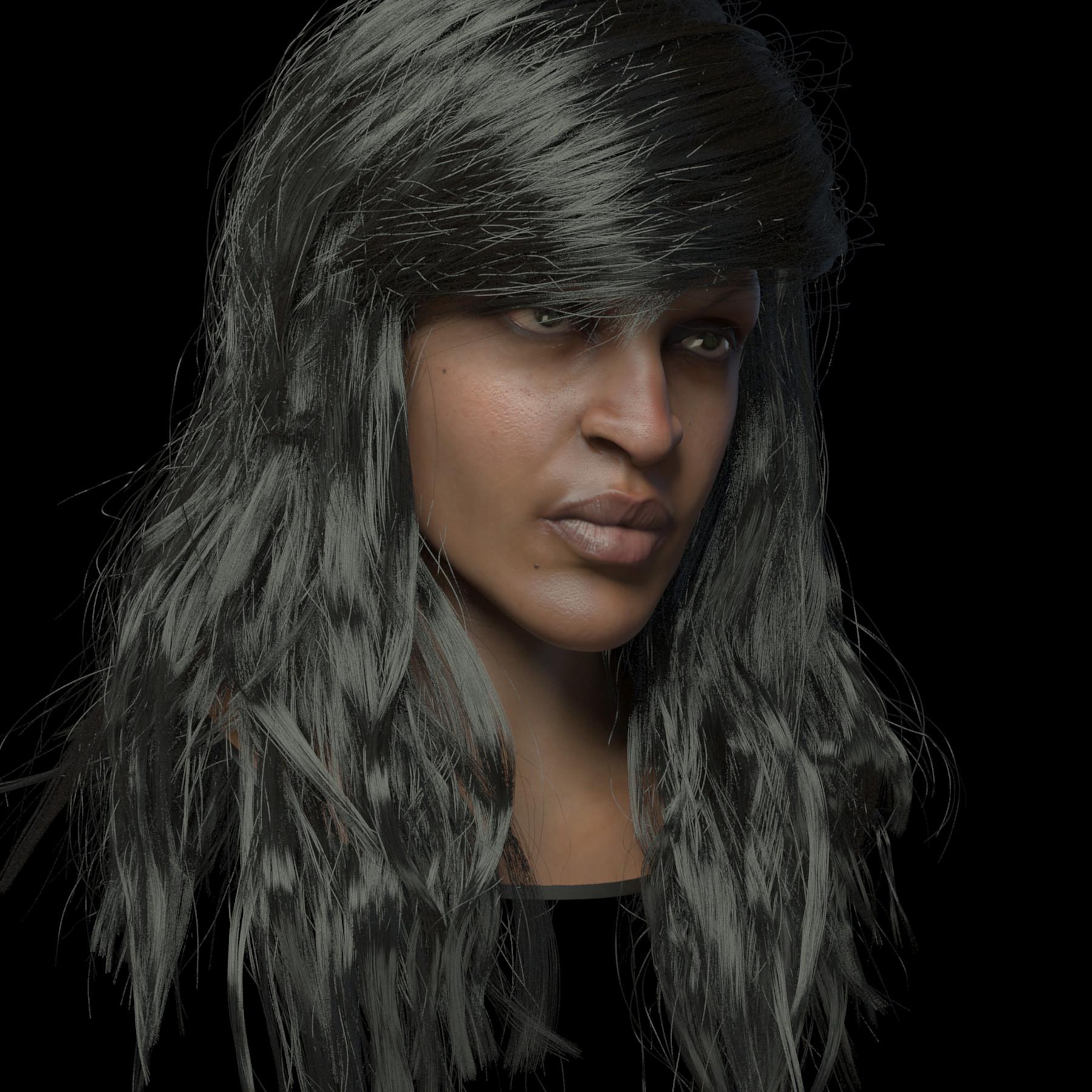 Duc phil nguyen woman test 02