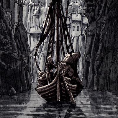 Midhat kapetanovic midhat kapetanovic sketch0101