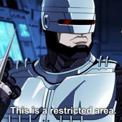 Dmitry grozov anime4