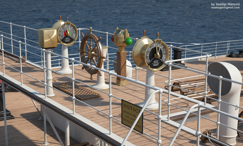 Montage Titanic Trumpeter 1/200 - Page 10 Vasilije-ristovic-rms-titanic-test-studio-i-renderovanje03