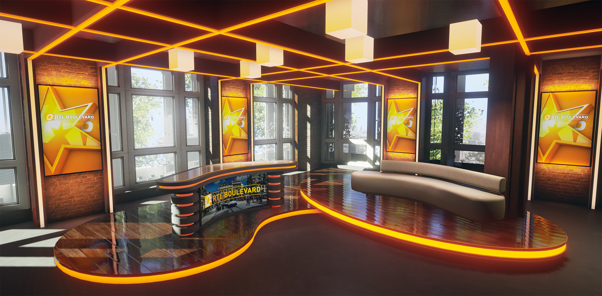 Artstation unreal engine 4 rendering steven loupatty textureshadinglightingblueprintfuntional in unreal engine 4 malvernweather Image collections