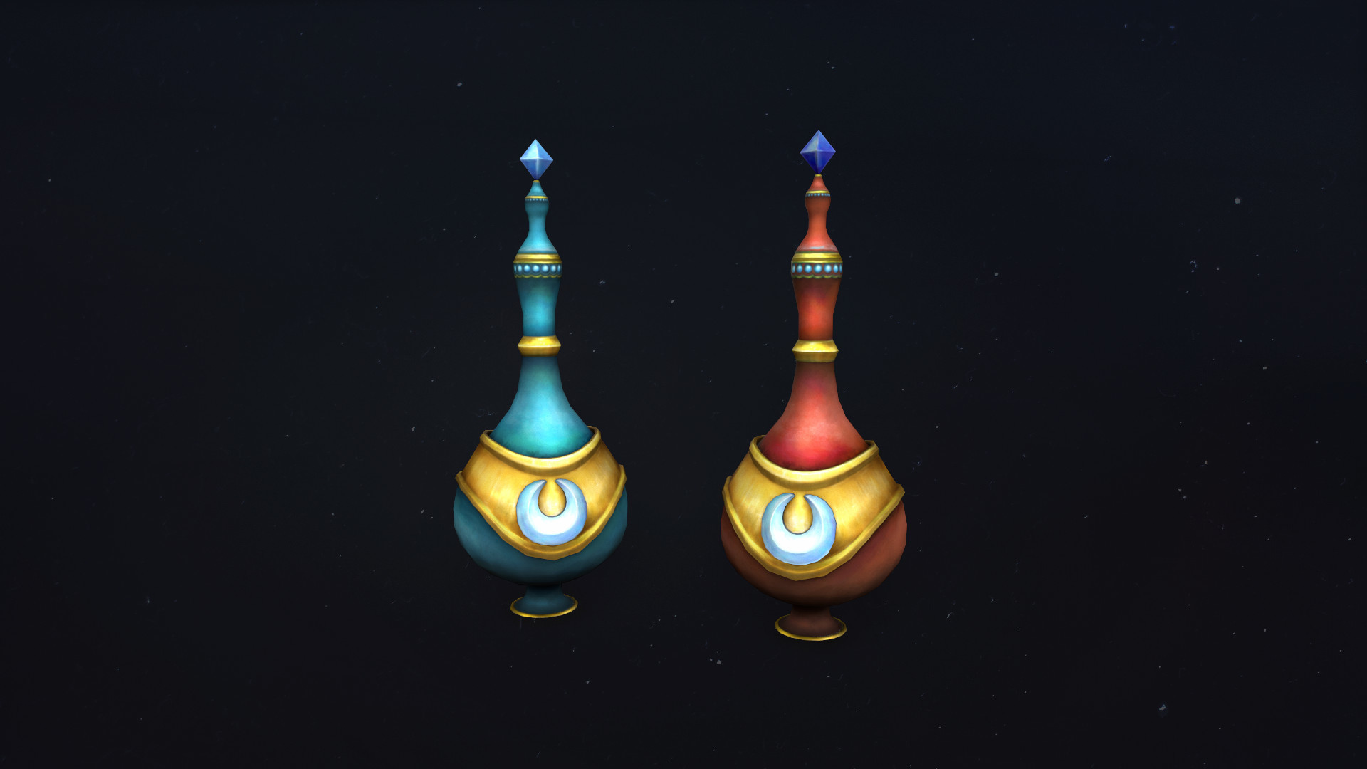 Ines merino vase01