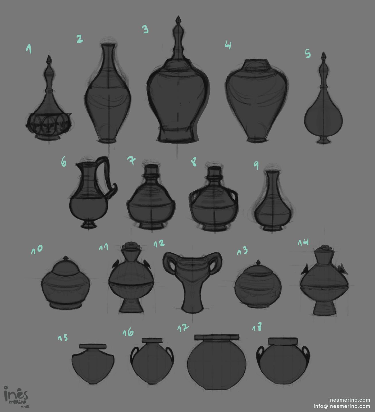 Ines merino 1801 sands vase presnt01 3