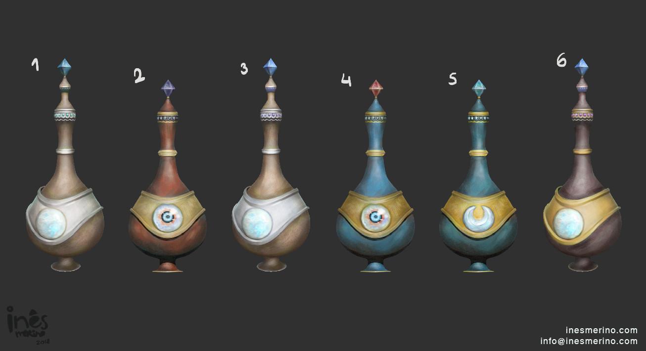 Ines merino 1801 sands vase presnt01 2