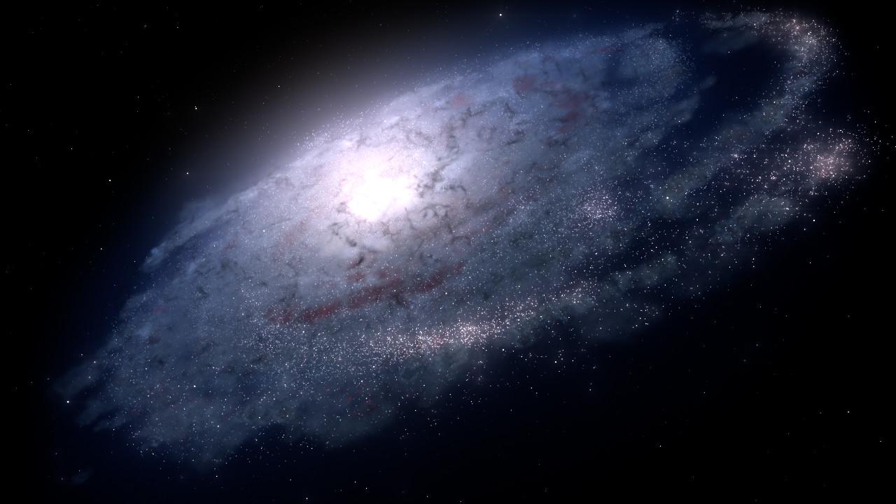 Glen johnson galaxybuildingprocess35