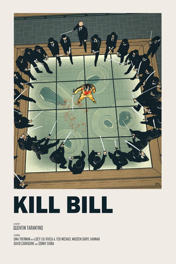 Andrew sebastian kwan kill bill alt poster web file