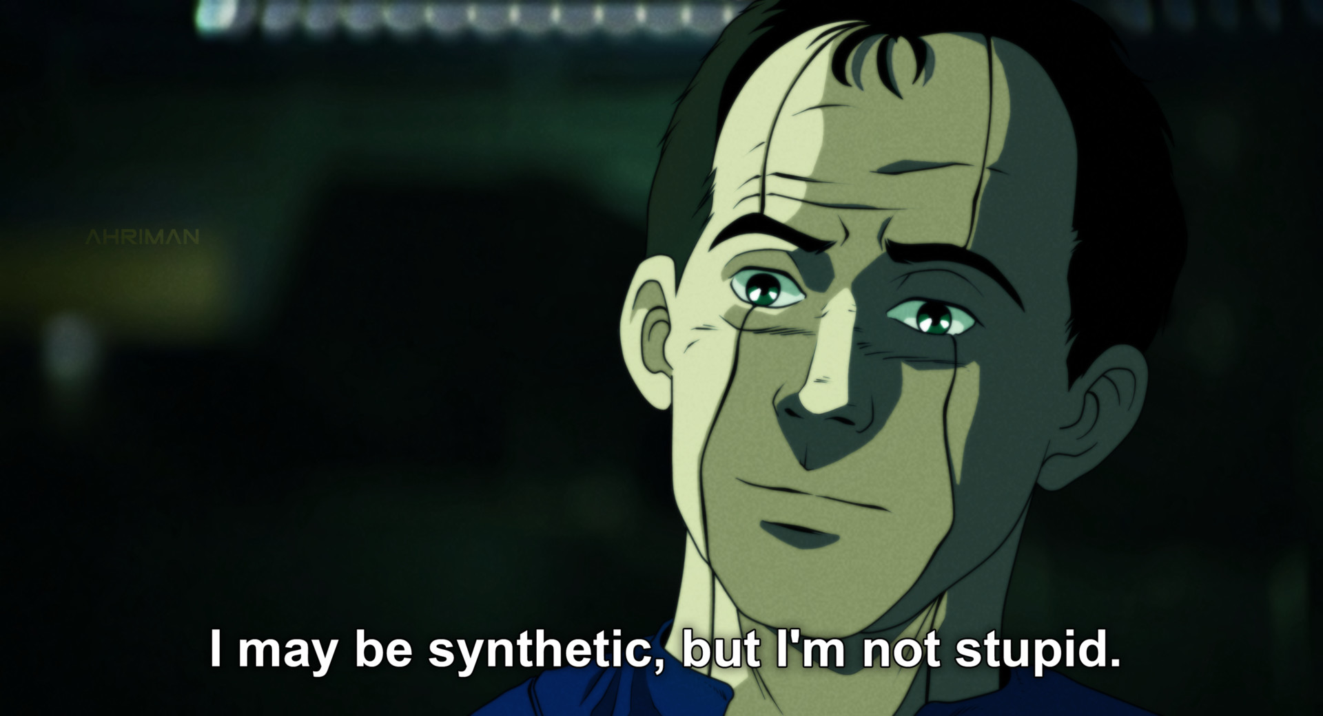 Dmitry grozov anime5