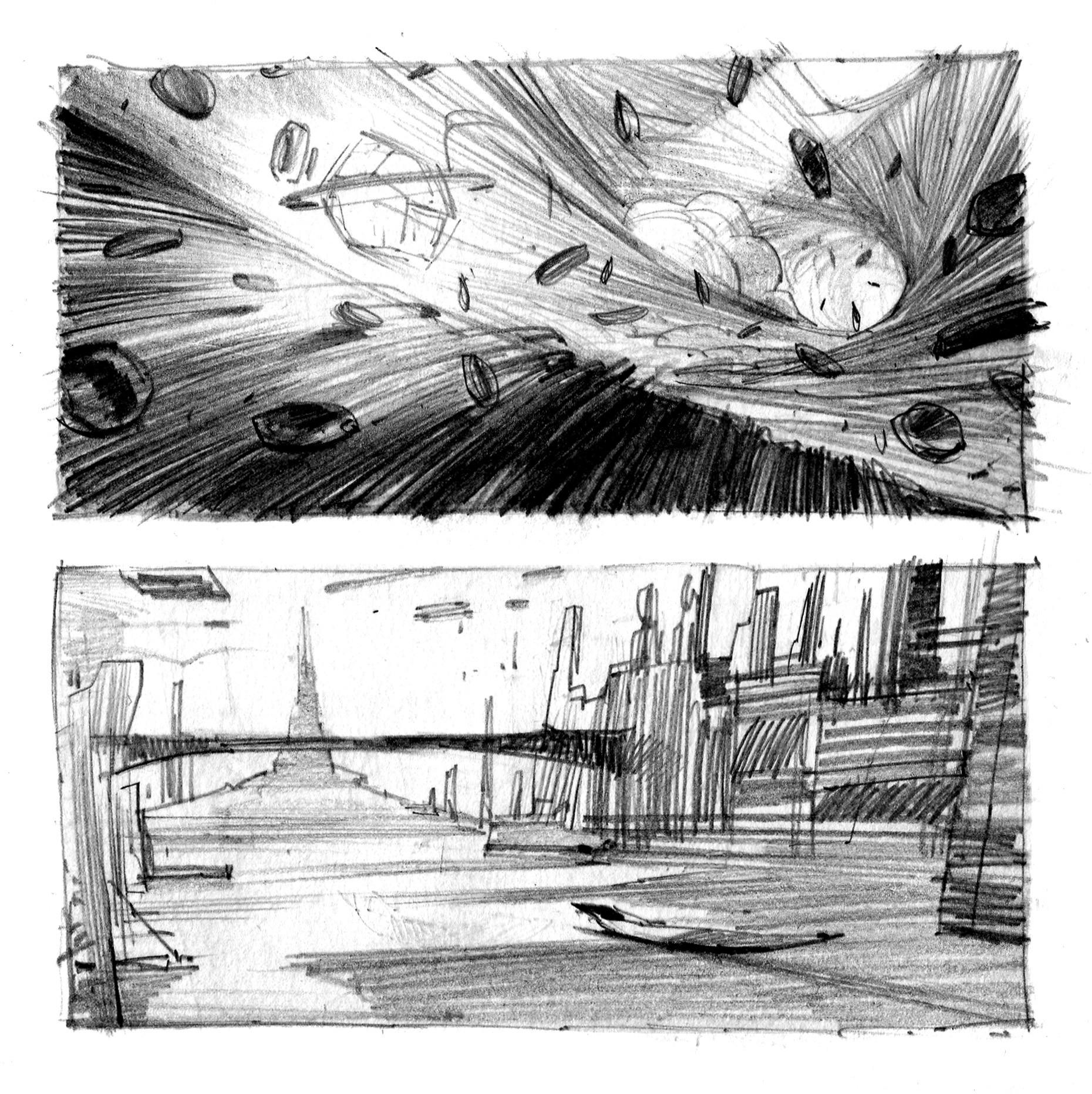 Renaud roche sketches02