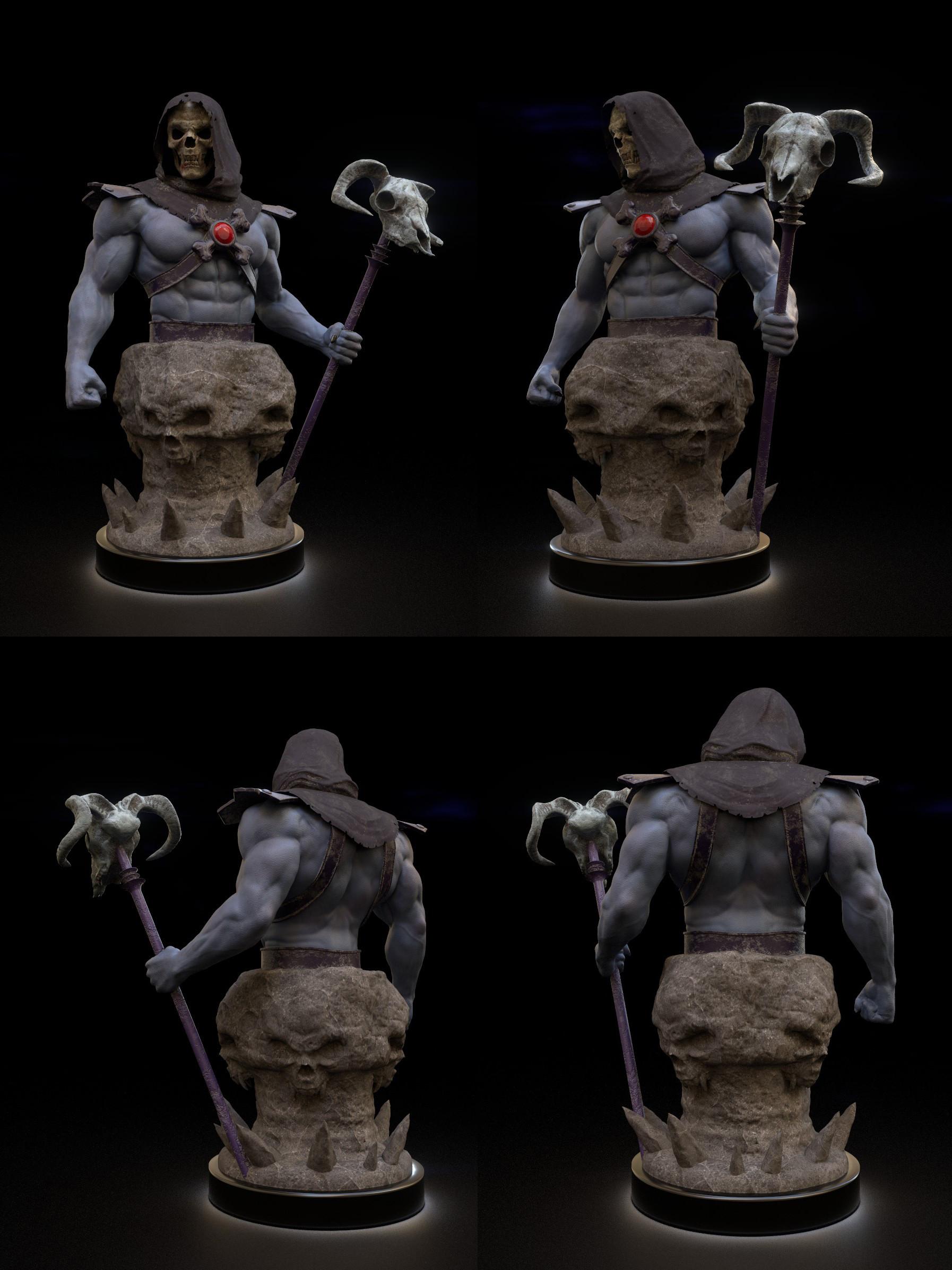 Edgar gomez skeletorvistas1