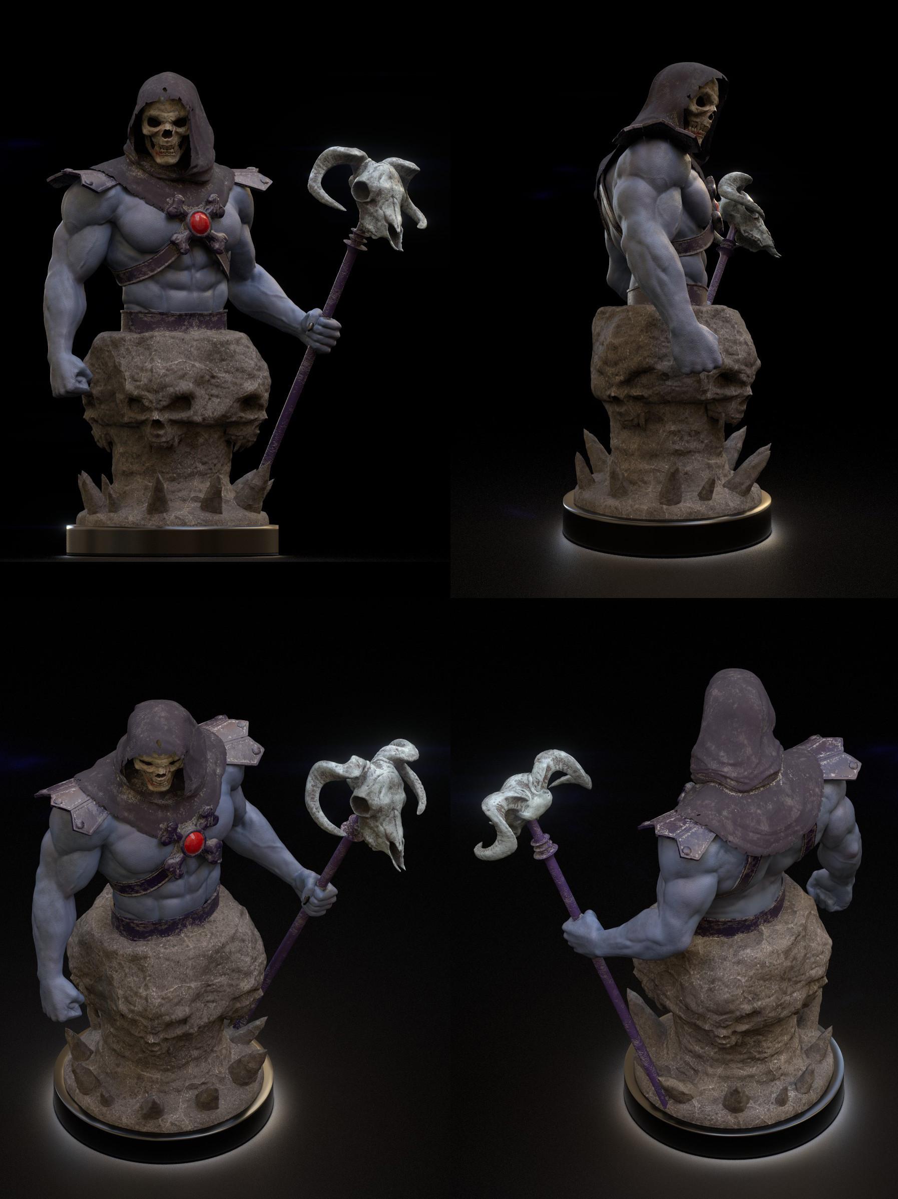 Edgar gomez skeletorvistas2