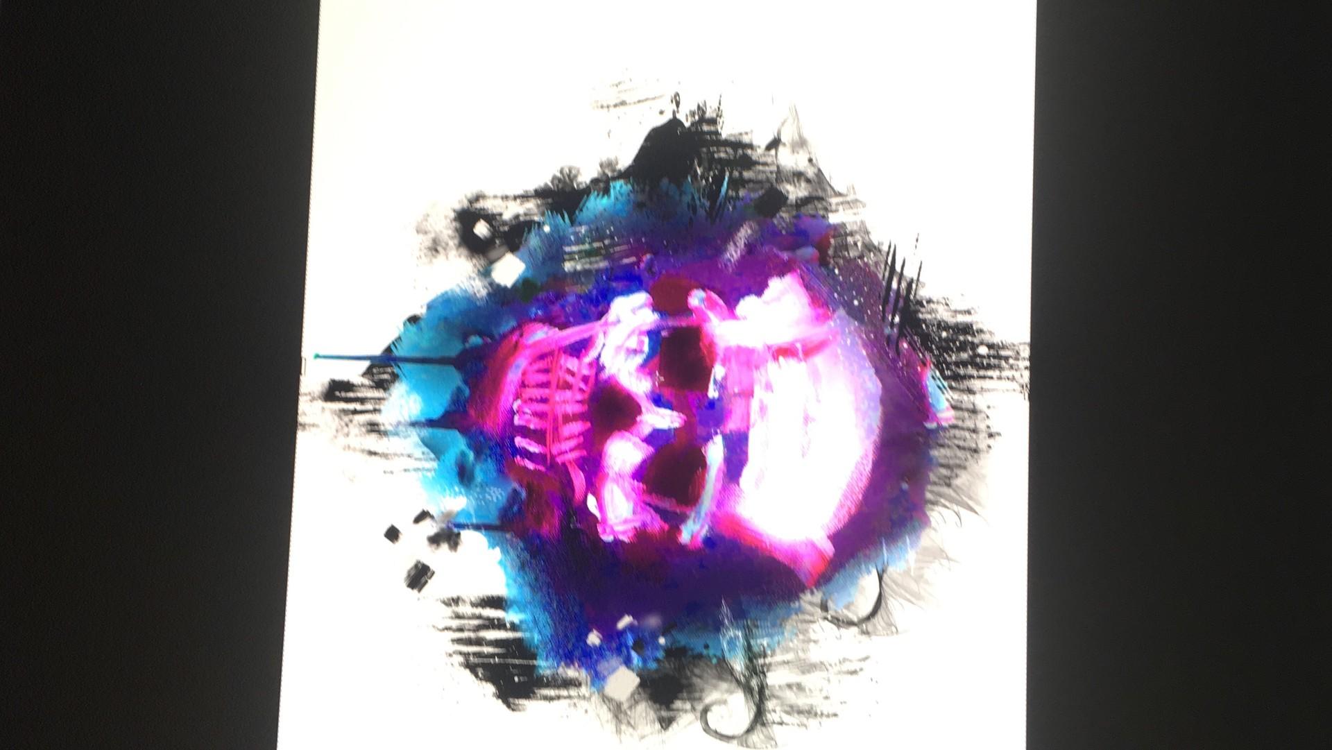 colour_variation_1